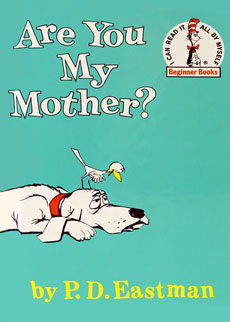 are_you_my_mother