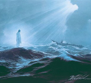 jesus-walks-on-water2-300x273