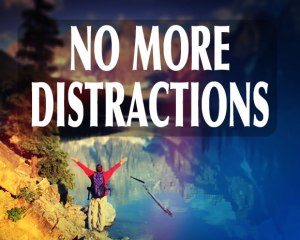 no-distractions-splash