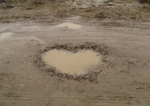 muddy_heart_by_icewarriorandrei