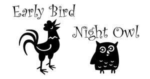 early-bird-and-night-owl-2