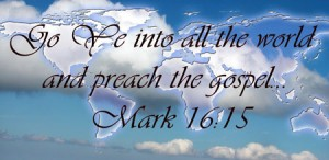 Go-ye-into-all-the-world-and-preach-the-Gospel-Mark-16-15-300x146.16740119_std