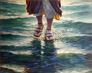 jesus-walks-on-water