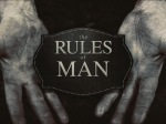 rules of man