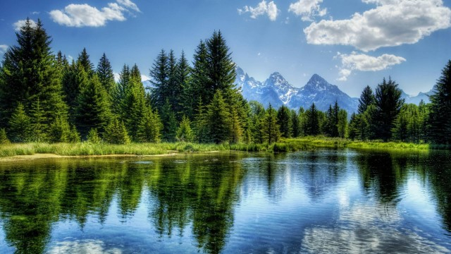 natural-scene-landscape-wide-hd-new-wallpaper-free-beautiful-desktop-photos-download