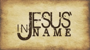 in-jesus-name image