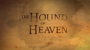 the hound of heaven poem