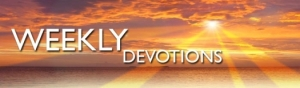 weekly-devotions