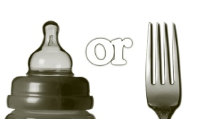 Bottle_or_Fork