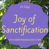 joy-of-sanctification-button