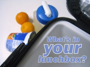 whats-in-your-lunch-box