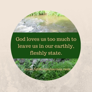 god-love-us-too-much
