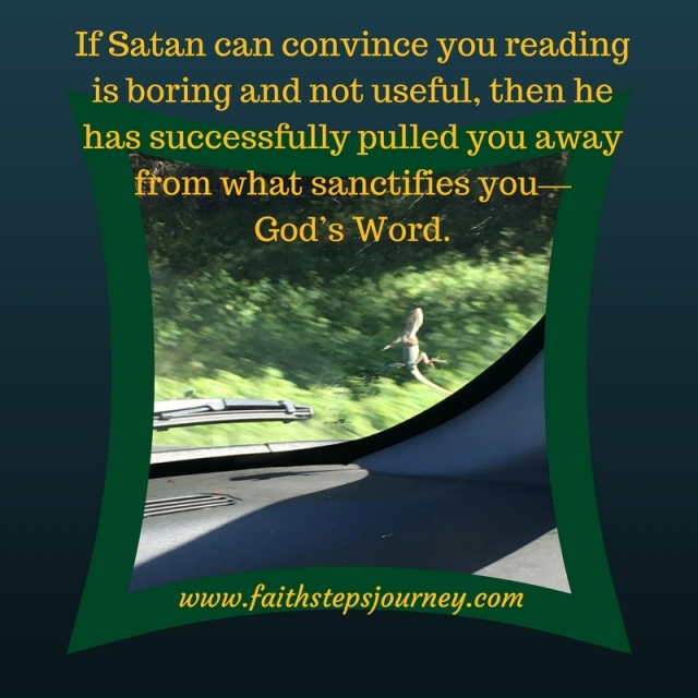 if-satan-can-convince-you-reading-is-boring-and-not-useful-then-he-has-successfully-pulled-you-away-from-what-conforms-you-to-gods-image-gods-word-2