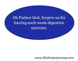 oh-father-god-forgive-us-for-having-such-weak-digestive-systems