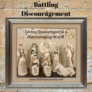 battling-discouragement-2