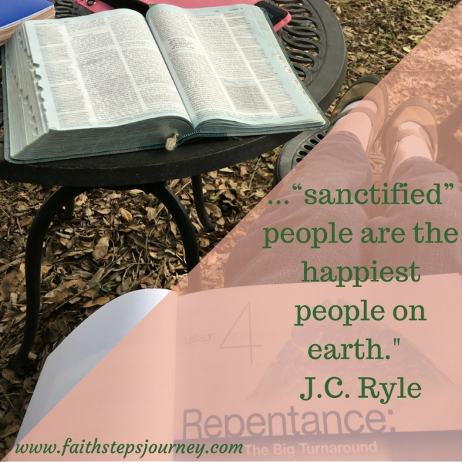 sanctified-people-are-the-happiest-people-on-earth
