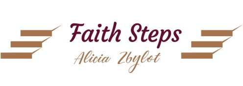 Faith Steps Journey